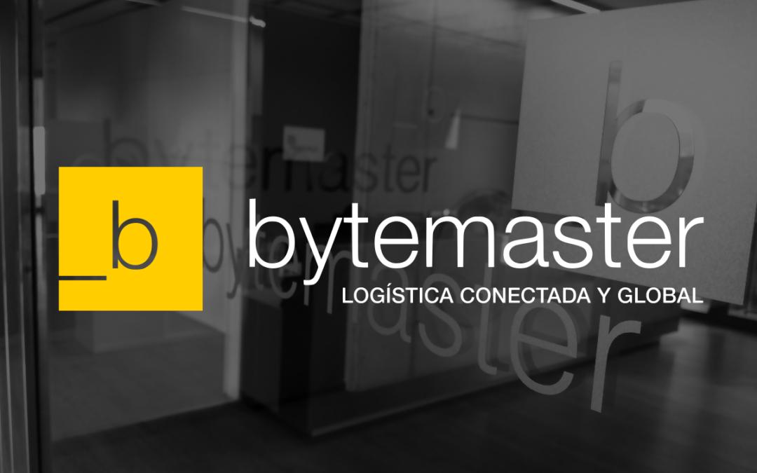 Formación interna Bytemaster